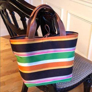 Kate Spade ♠️ bucket purse